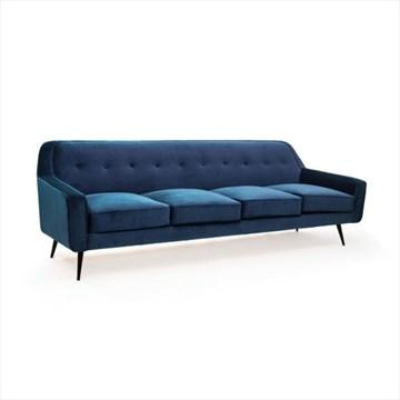 Furniture Rentals In Gary In