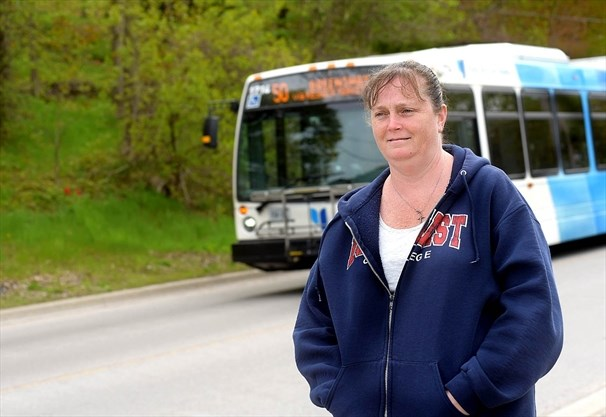 Dial-A-Ride comes to Keswick, YRT changes bus routes | YorkRegion