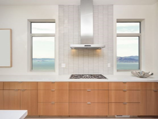 telescopic ideas kitchen innovations ventilation for s friedman dropdownventilation options and