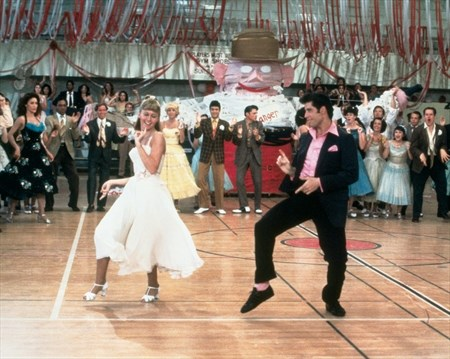 Grease star 'Cha Cha DiGregorio' dies at 63   TheSpec com