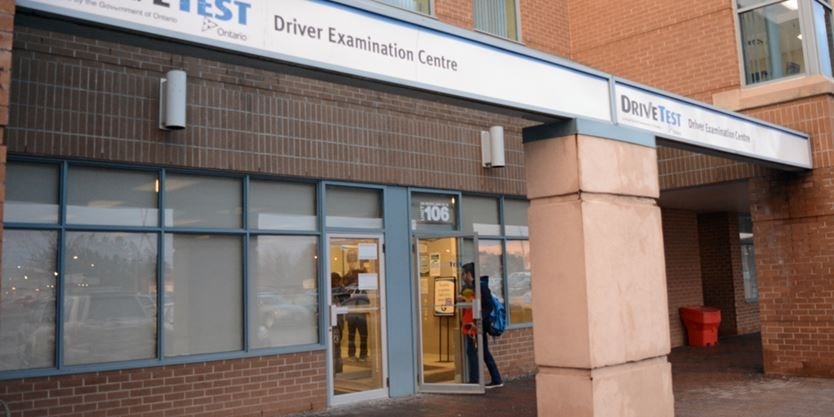 Newmarket Drive Test Centre >> Extended Hours Not Coming To Guelph Drivetest Centre