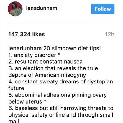 Vegan diet weight loss week