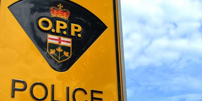 Mono woman killed, driver injured in New Tecumseth rollover
