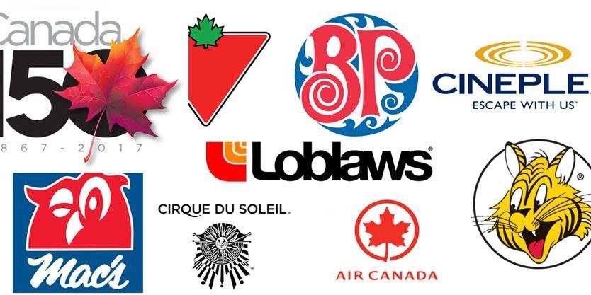 Car Rentals Companies In Canada