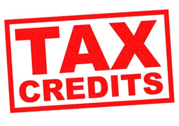 Take Advantage Of Childrens Fitness And Arts Tax Credits While You