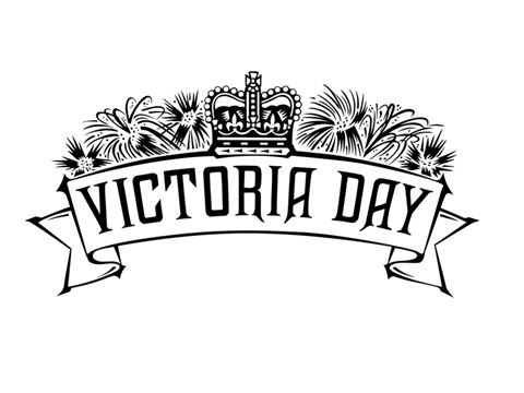 Image result for victoria day weekend barrie