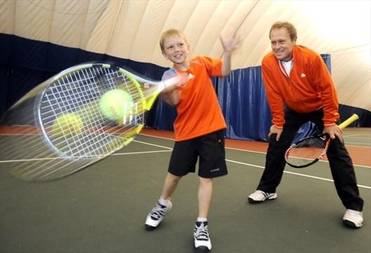 balls out gary the tennis coach full movie free