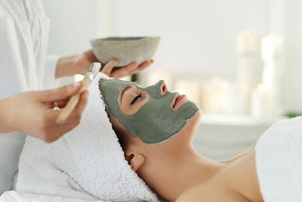5 Reasons Why Getting A Professional Spa Facial Is Worth It Flamboroughreview Com