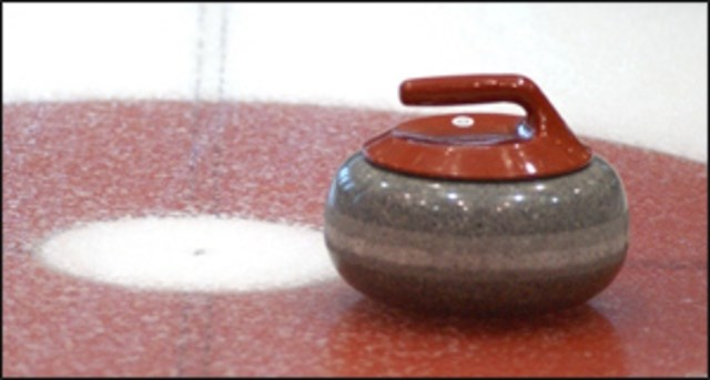 Curling Instruction Bramptonguardian