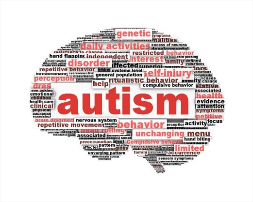 Autism Myth And Reality >> Seeking Cures And Busting Myths Living With Autism Is Just