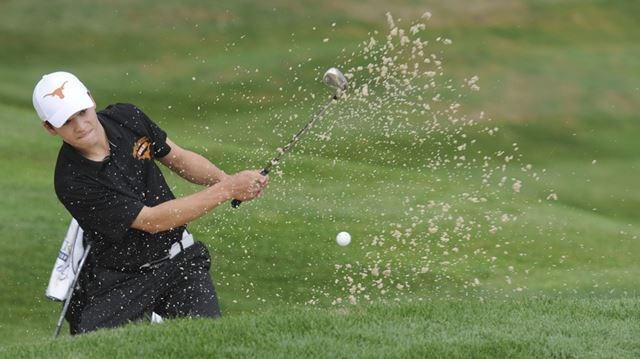 Corpus Christi Wins Boysu0027 Golf Title
