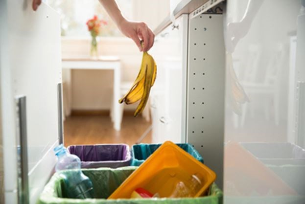 Food Waste Disposal An Overlooked Factor In Kitchen Renovations
