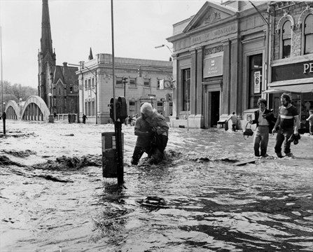 Image result for cambridge flooding
