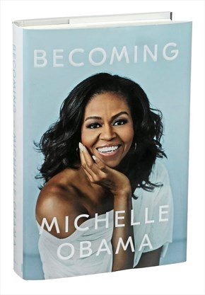 000 Super Portrait Michelle Obama Candidly Shares Story Revealing