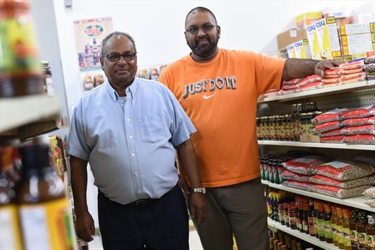multicultural grocery stores thrive in waterloo region therecord com