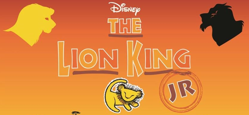 The Lion King Jr Takes The Stage In Carleton Place Feb 22
