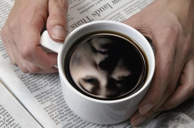 Is Coffee Good Or Bad For Us Doctor Dispels Popular Coffee - Good bad effects coffee can
