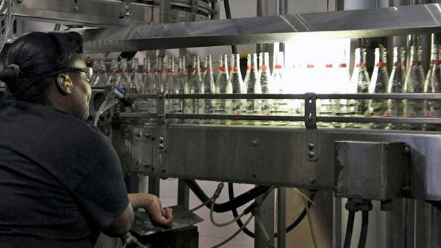 Mill St  Brewery: changing the way people think about beer   Toronto com