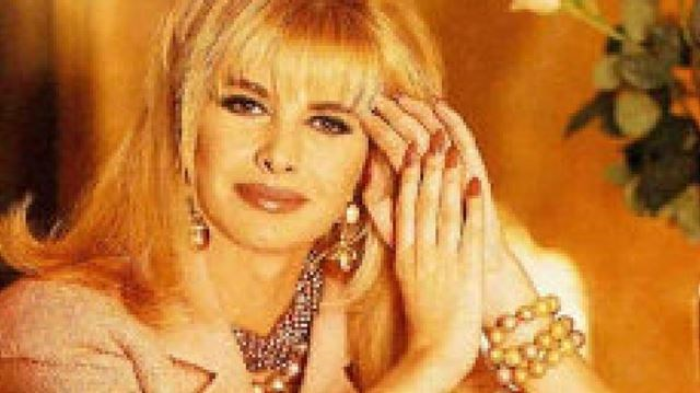 fd3ec875c1d Ivana Trump  What you don t know about Donald Trump s first wife ...