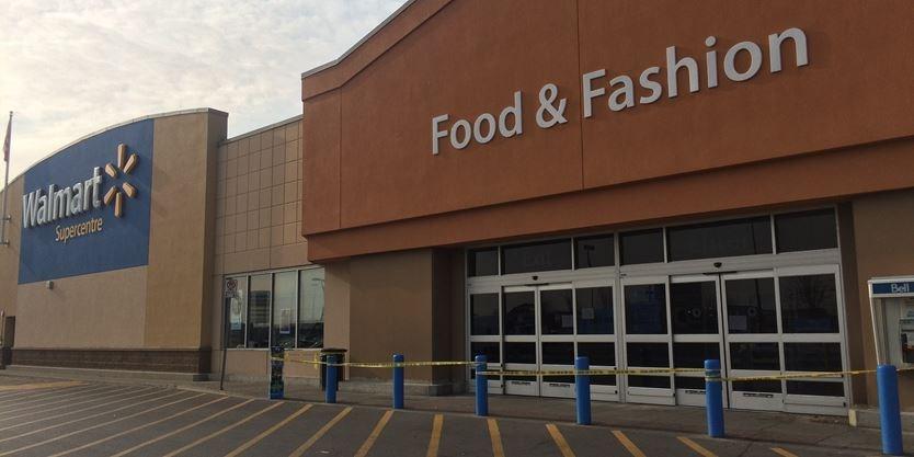 Walmart Supercenter - Belleville, MI - yelp.com