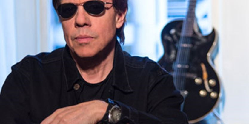 George thorogood casino rama coastcasinos net