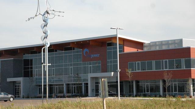 Epcor hook up fees