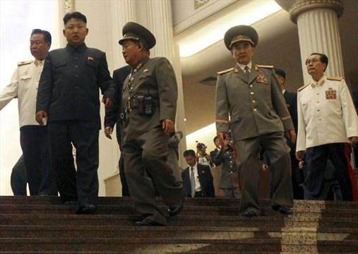 North Korea said to have executed porno makers | TheSpec.com