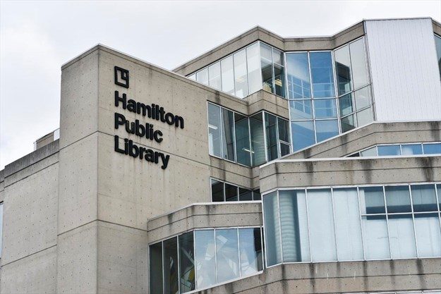 Library reviewing policy on lending of video games | TheSpec com