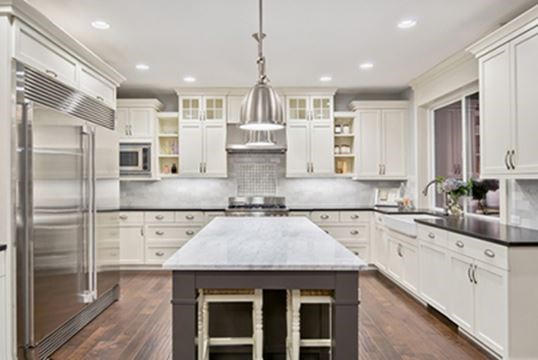 Fabulous Kitchen Remodelling Trends To Suit Your Lifestyle Home Interior And Landscaping Mentranervesignezvosmurscom