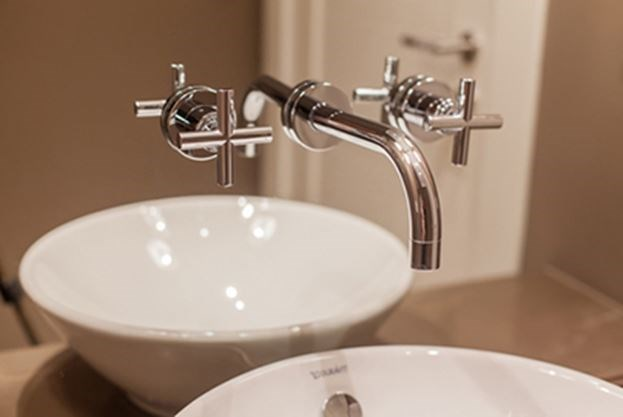 Bathroom Fixtures And Features For Multigenerational Householdore