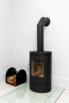 Strange Methods Of Venting Gas Fireplaces Caledonenterprise Com Download Free Architecture Designs Grimeyleaguecom