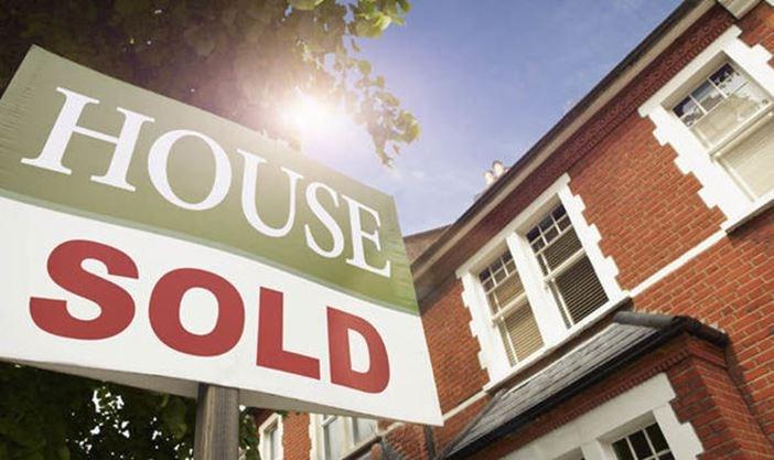 Hamilton neighbourhoods see effect of hot housing market  5237c876bd2