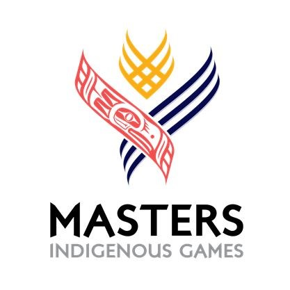 Image result for masters indigenous games