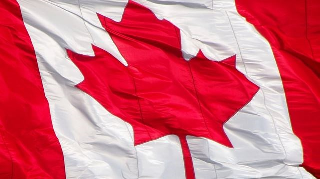So you think you know Canada? Take our quiz | OurWindsor ca