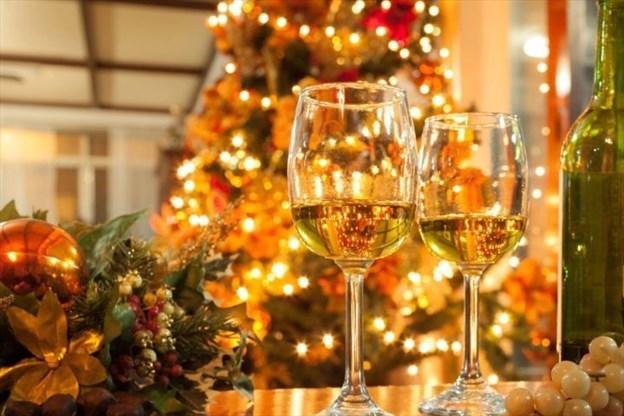 Toronto restaurants open on Christmas