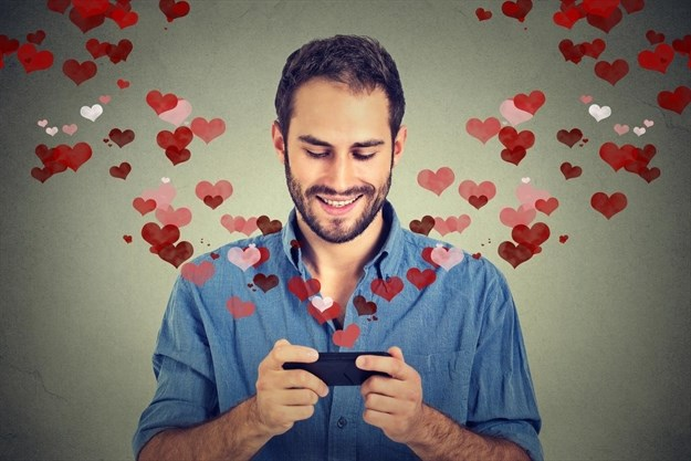 Presenting Your Comprehensive Guide to Online Dating Slang