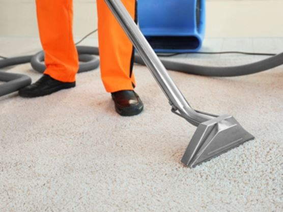 Why Chem Dry Carpet Cleaning Is Better Than Steam Cleaning