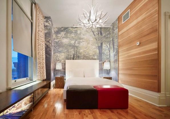 Best Boutique Hotels In Toronto Toronto Com
