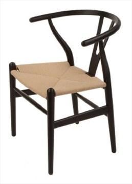 wishbone chairs   thespec