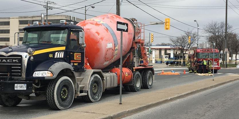 Toronto Food Truck Rentals