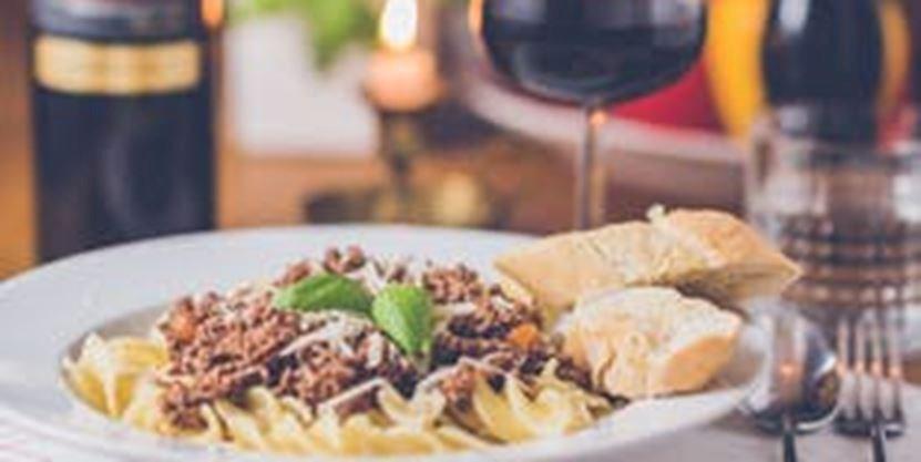 Your Top 5 Italian Restaurants In Burlington Insidehalton Com