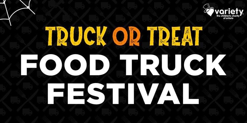 Food Truck Festival Logo.png
