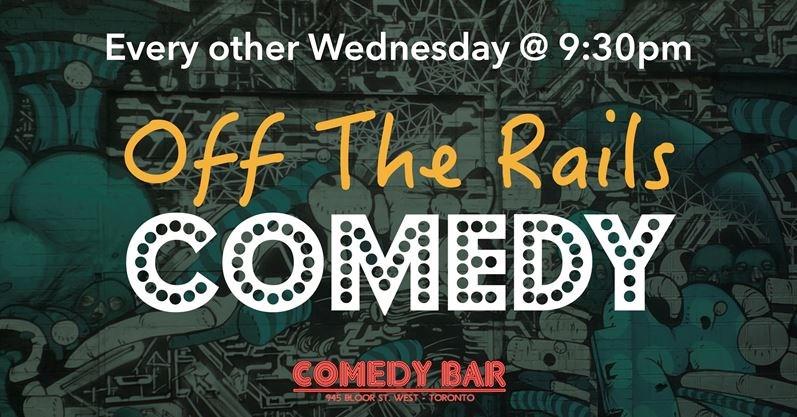 Comedy Bar_Every Wednesday_Green_FB Banner copy 2.jpg