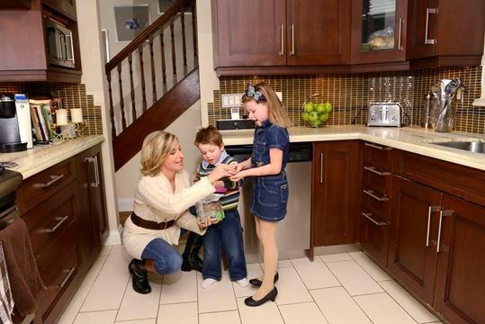 Kitchen Kids Group New York