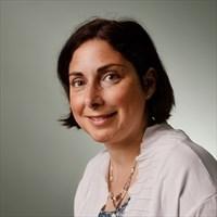 Simone Joseph