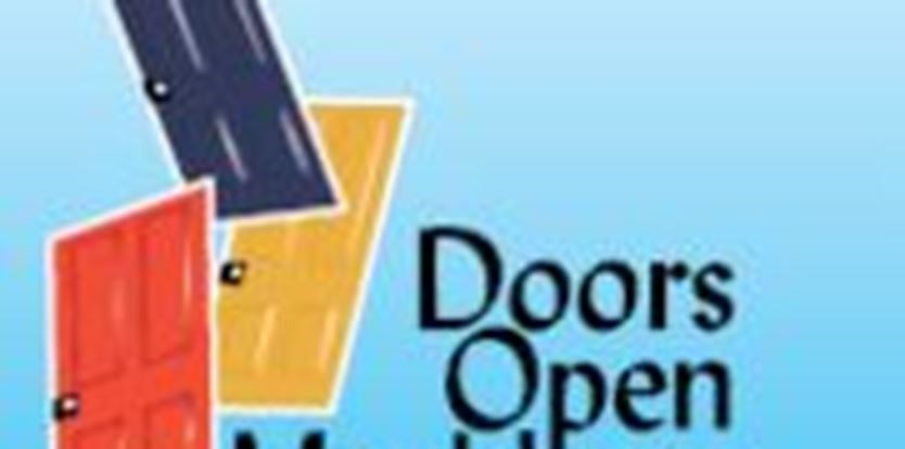 Doors Open 2017 Markham  sc 1 st  YorkRegion.com & Doors Open 2017 Markham on September 302017 | YorkRegion.com
