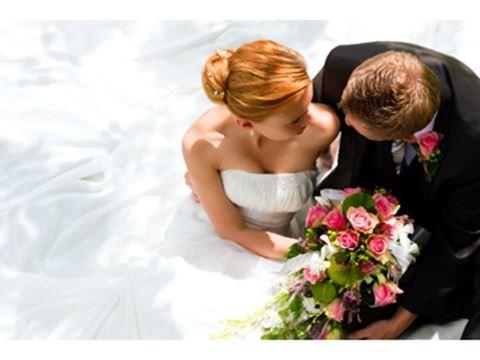 different types of wedding ceremonies