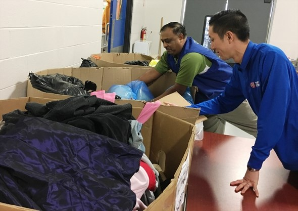 Looking To Donate Used Items In Peel Here S What You Need