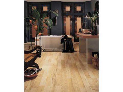 Laminate Flooring Is A Great Option For Busy Households Therecord