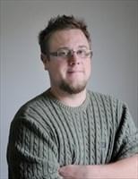 Todd Vandonk